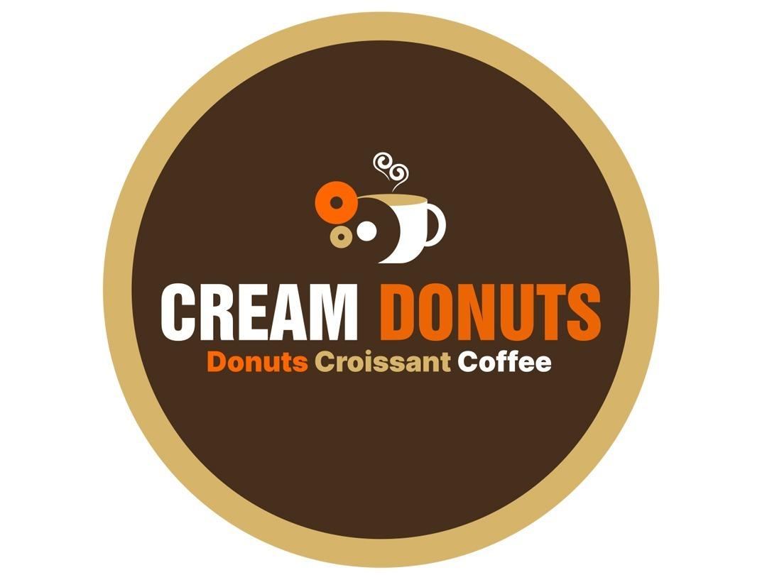 Social events at Cream Donuts!